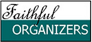 Faithful Organizers Member