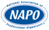 NAPO Member