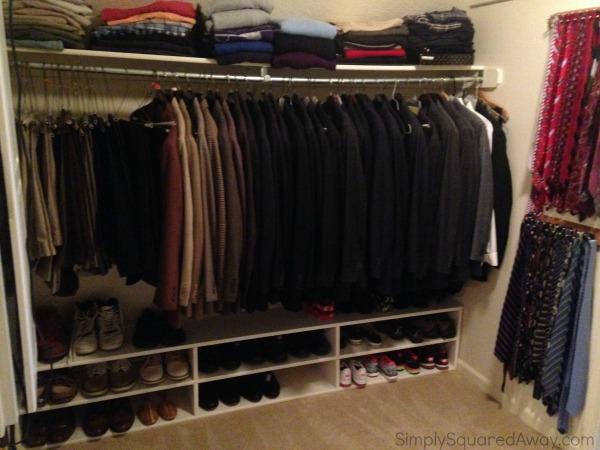 Closet-After-3