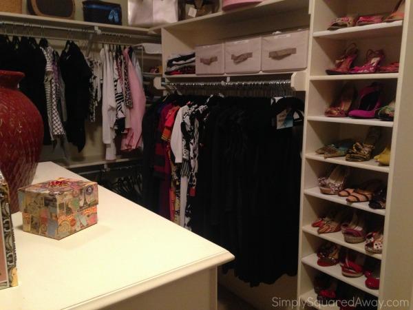 Closet-After-4