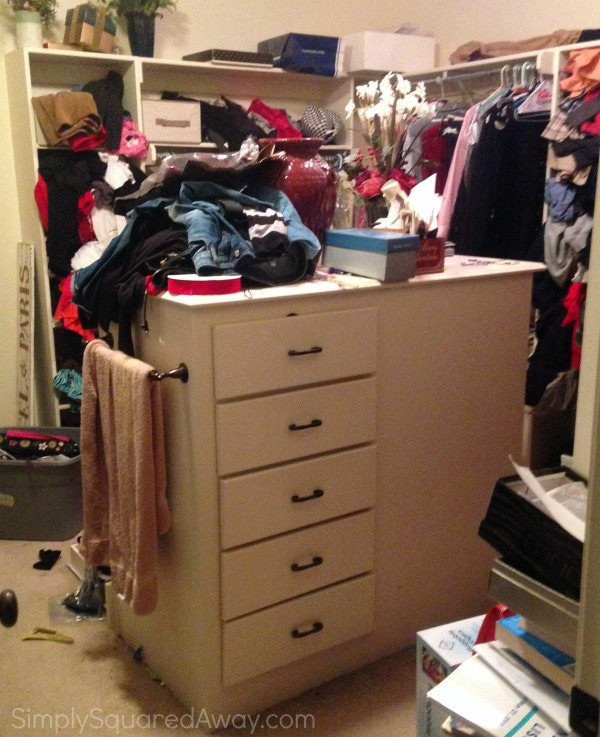 Closet-Before-5