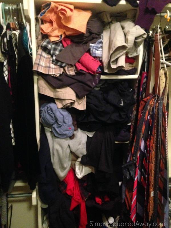 Closet-Before-7
