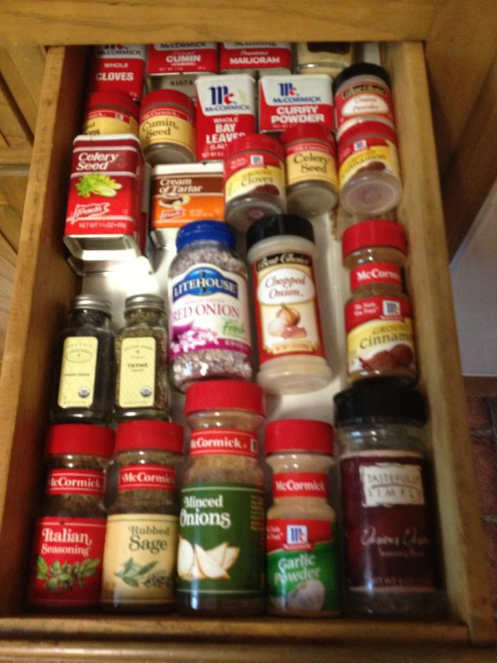 DS-kitchen-drawer
