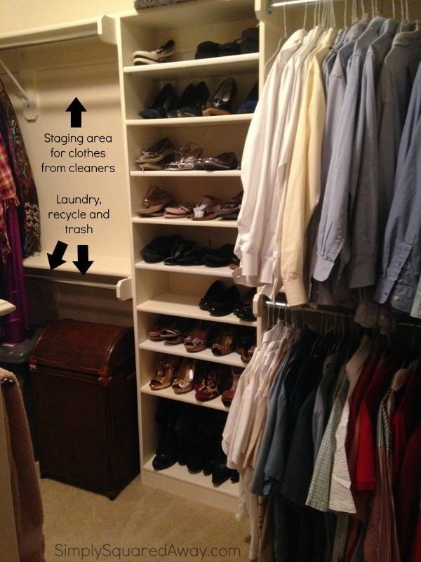 Closet-After-6