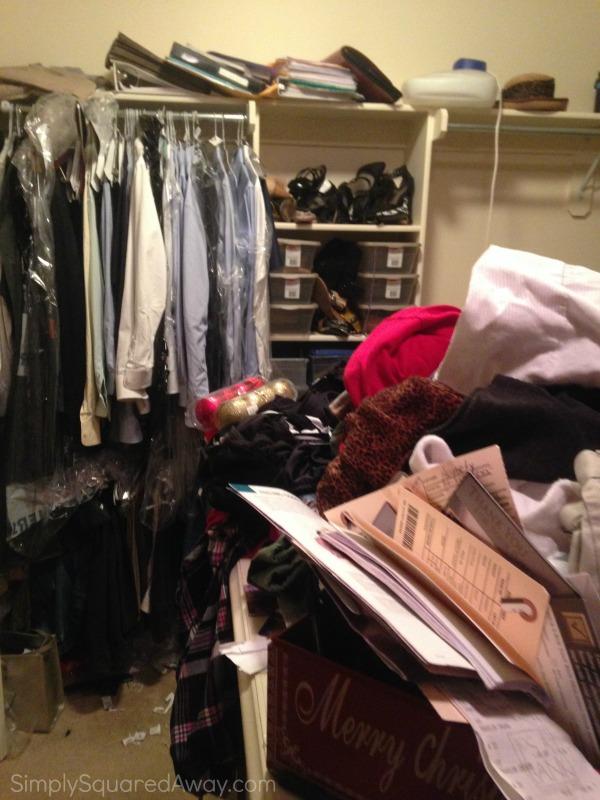 Closet-Before-2
