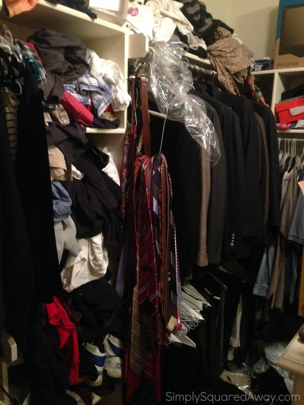 Closet-Before-3