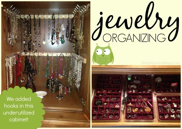 _HC-Jewelry