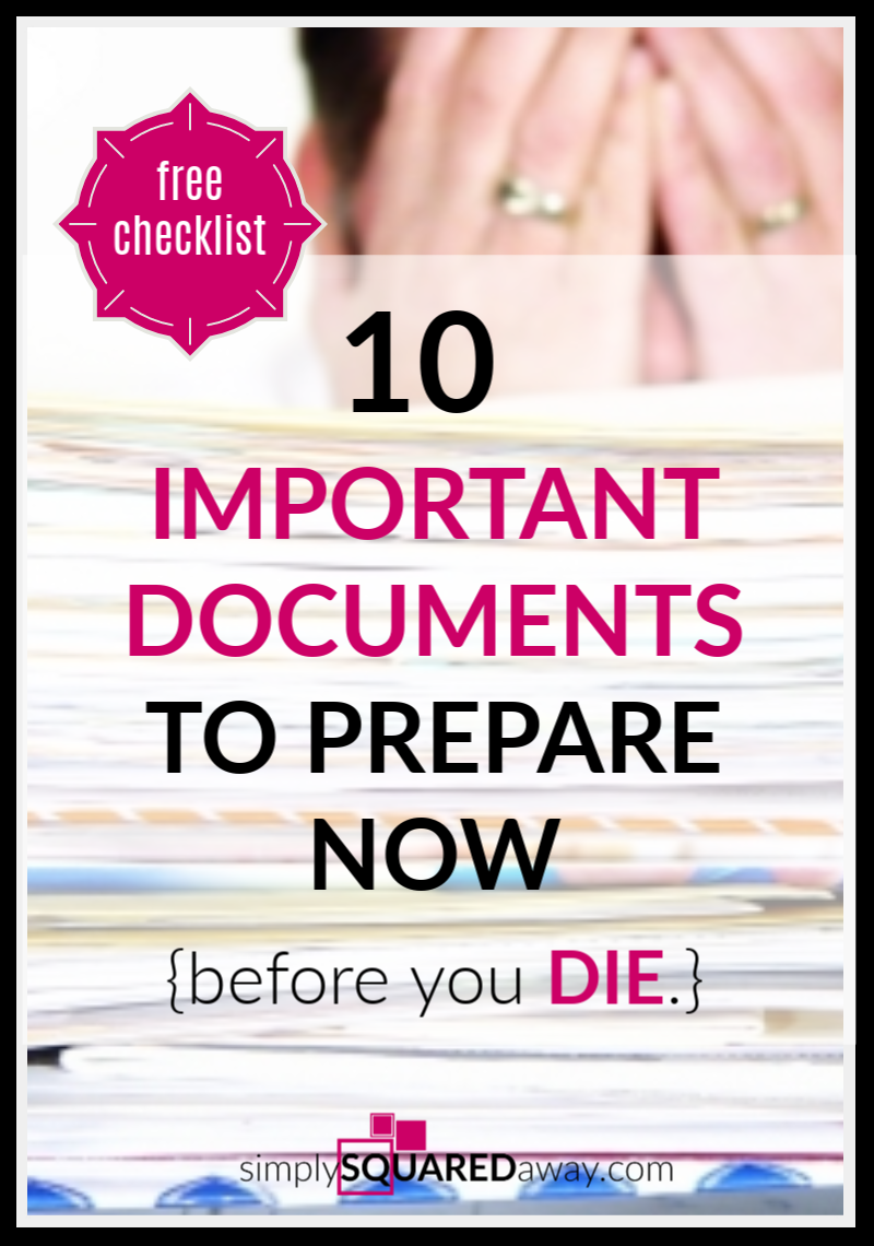 10-important-documents-PIN