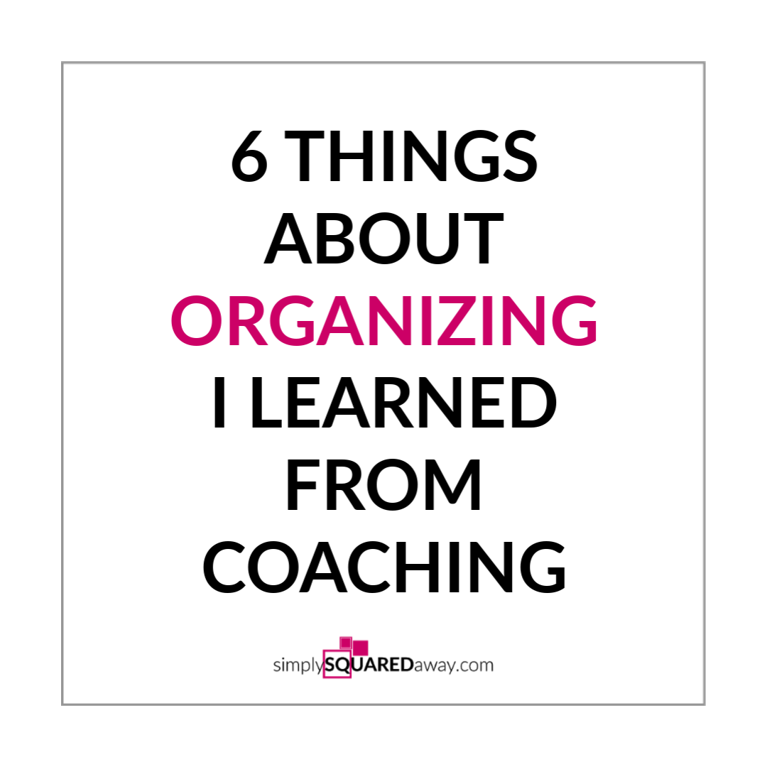 6-ORGANIZING-LEARNED-FROM-COACHING-IG