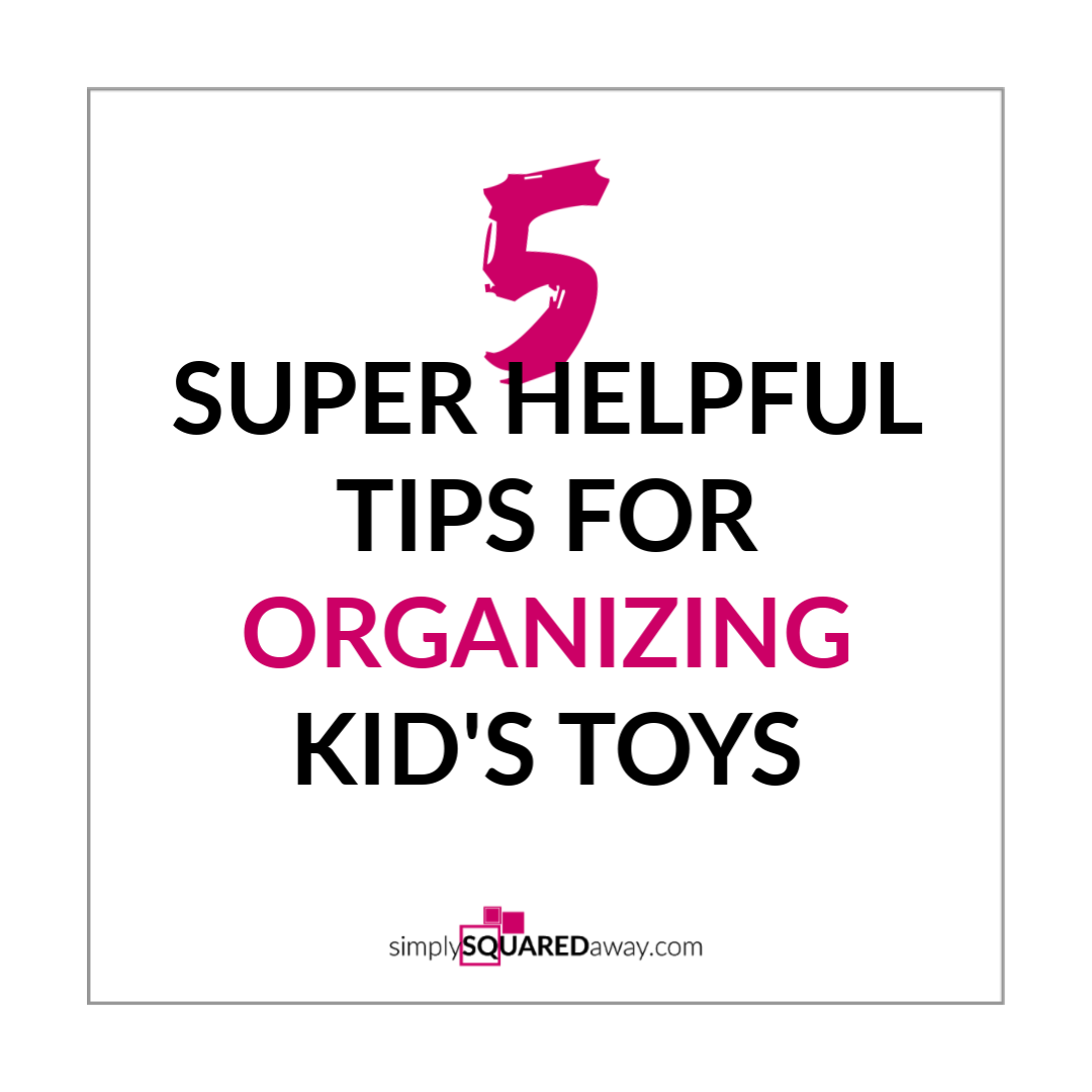 5-tips-organizing-kids-toys-IG