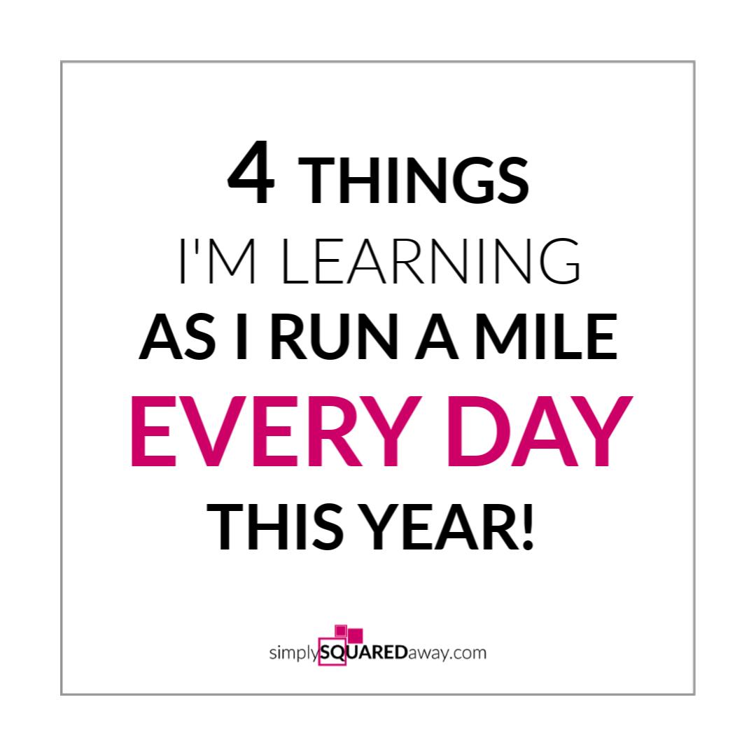 Learned-running-mile-IG