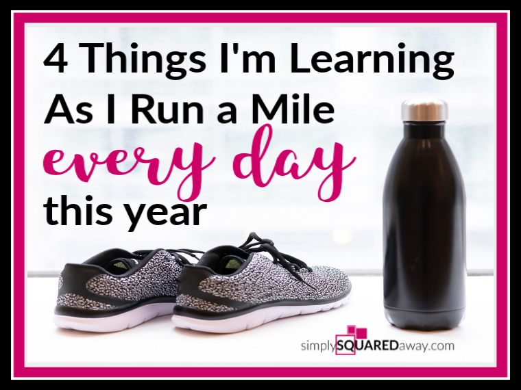 What-I-Learned-running
