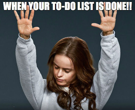to-do-list-done-meme