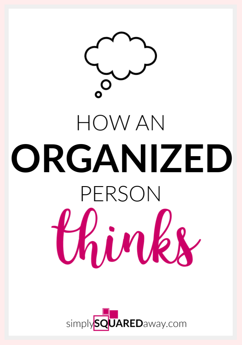 Organized-person-thinks-PIN