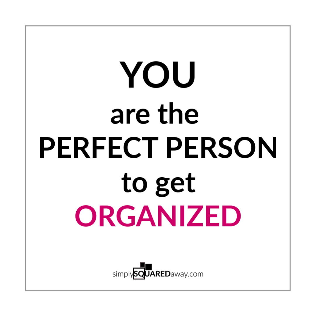 Perfect-person-organized-IG