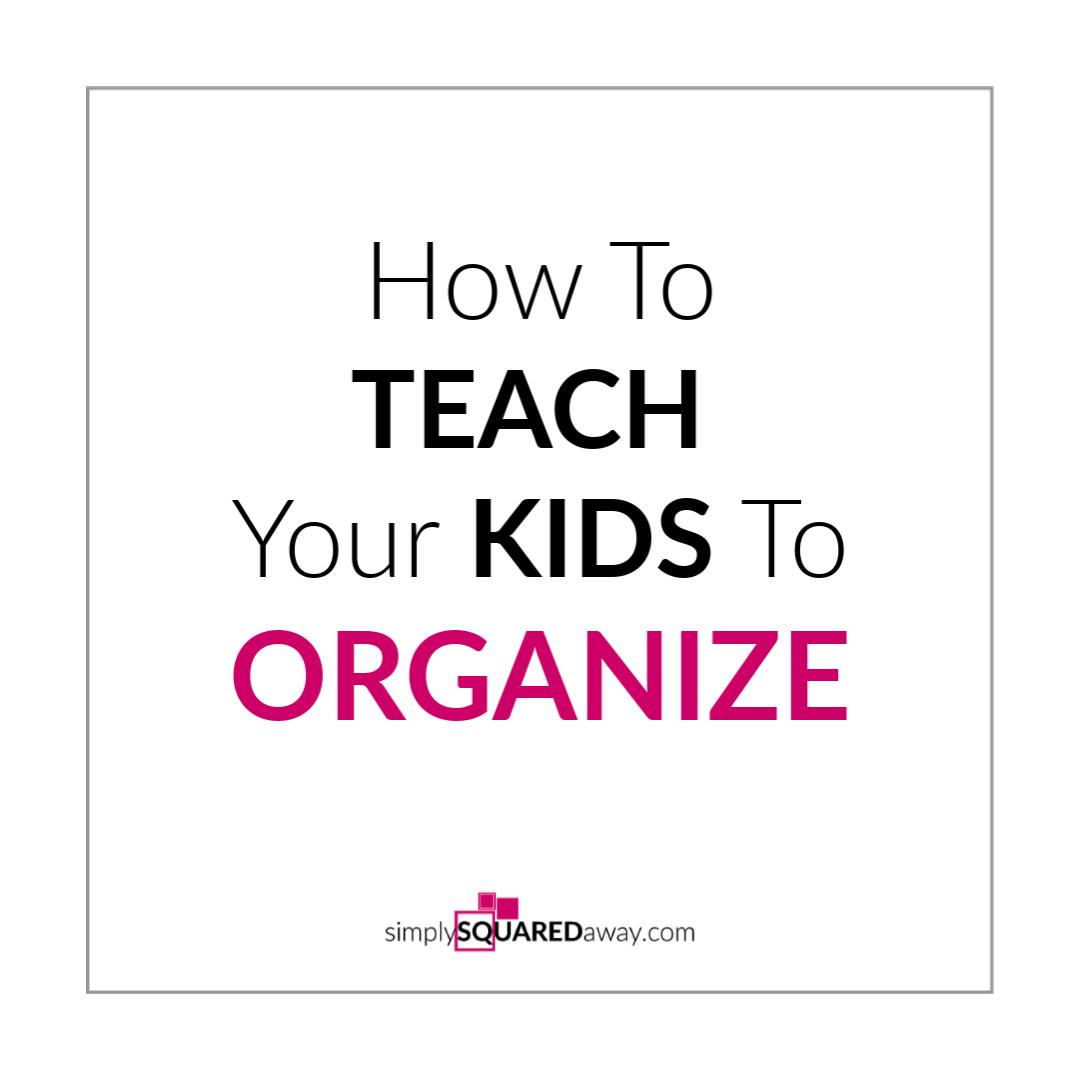 Teach-Kids-Organize-IG