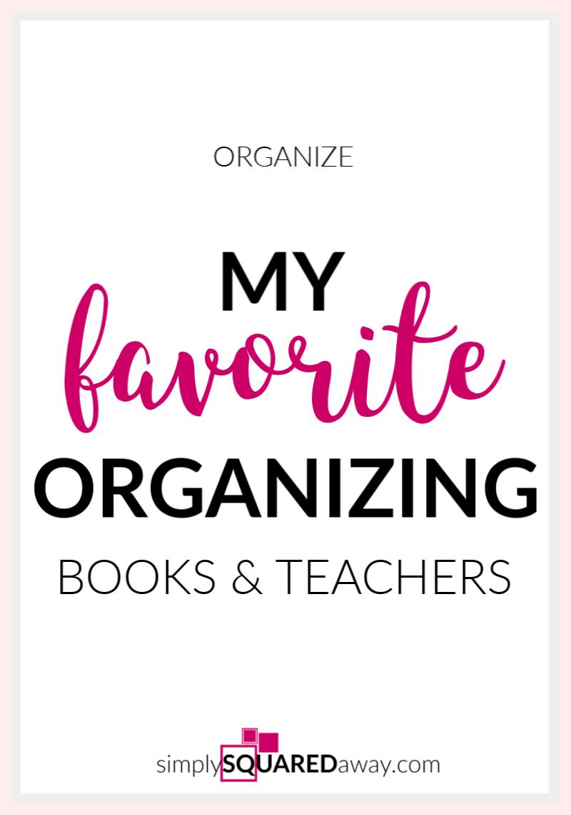 Favorite-organizing-books-PIN