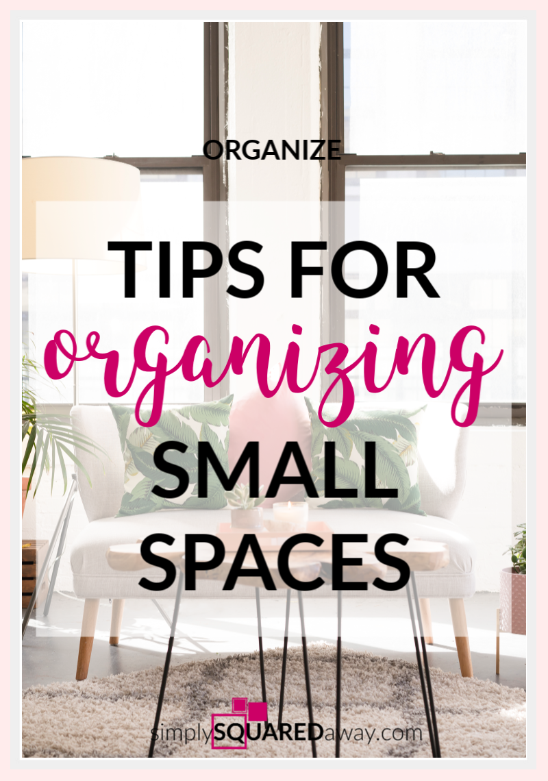 Organizing-small-spaces-pin
