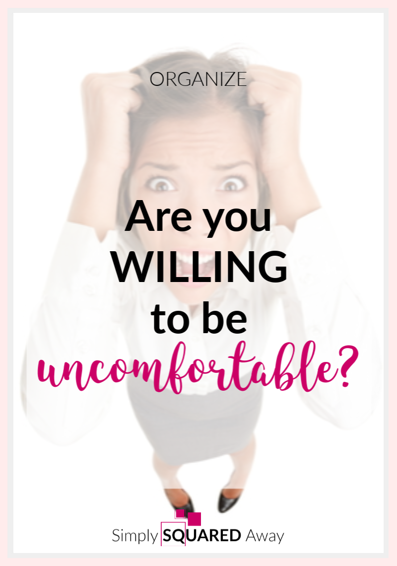 Willing-to-be-uncomfortable-PIN
