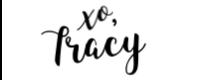 Tracy Hoth